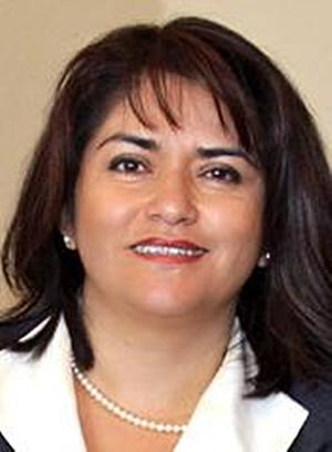 Lourdes M. Castro-Ramirez