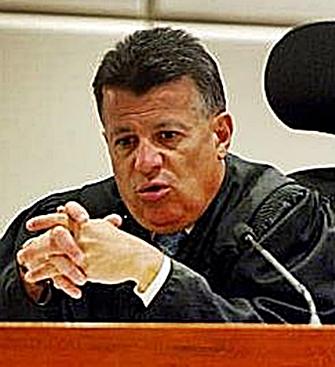 Antonio Barreto Jr.