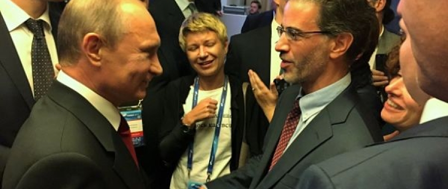 http://www.polisci.ucla.edu/gallery/professor-daniel-treisman-asking-russian-president-vladimir-putin-how-he-decided-invade