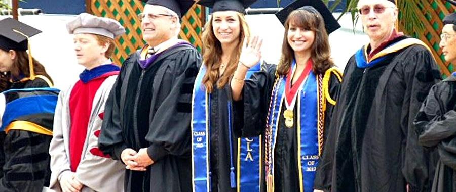 http://polisci.ucla.edu/undergraduate