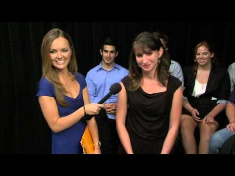 """Embedded thumbnail for Ora TV 2012 with Larry King"""" Final Night of the RNC Pt. 2"""