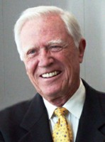 Charles E. Young