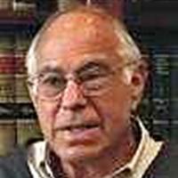 Robert Gerstein