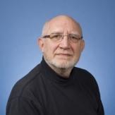 Joel D. Aberbach
