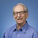 Leonard Freedman