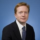 Jeffrey B. Lewis