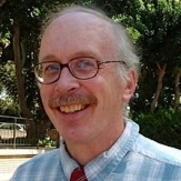 Barry O' Neil