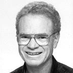 Richard Sklar