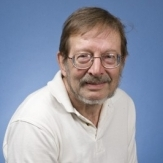 Ronald Rogowski