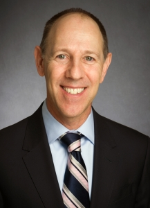 Stephen J. Kaufman