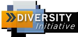 diversity-logo
