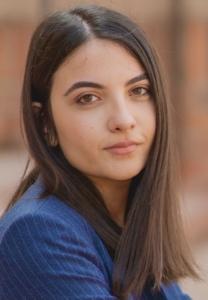 Lea Haddad